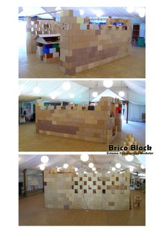 Catalogo Brico Block10