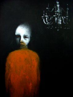 Moonchild, 2013