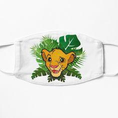 Jungle Theme Birthday, Lion King Birthday, 1st Birthday Party Themes, Baby Boy 1st Birthday Party, Baby Party, Happy Birthday, Birthday Ideas, Lion King Theme, Lion King Party