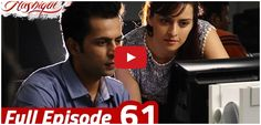 #YehHaiAashiqui - Full #Episode 61 - #bindass (Official)  http://videos.chdcaprofessionals.com/2014/08/yeh-hai-aashiqui-full-episode-61.html
