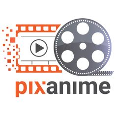 Animation is the form of art that moves. With the help of advanced technology,animation has reached new heights.At Pixanime, every artist is committed to make the best of your input. They are creative, they have a different level of thinking and putting their thoughts out in the form of illustrations and animated explainer videos are their forte.