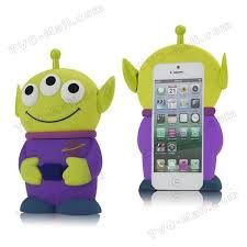 disney phone cases for iphone 5 - Google Search the claw!