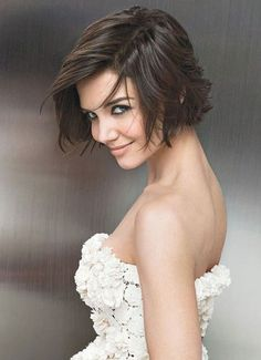 36 Chic Bob Hairstyles That Look Amazing On Everyone | Hairstyles ...""