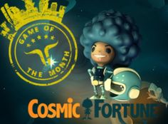 Jetbull-GOTM-Cosmic