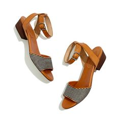 ad Perfect for #summer love these. #shopping #shoes #style #fashion #sandals