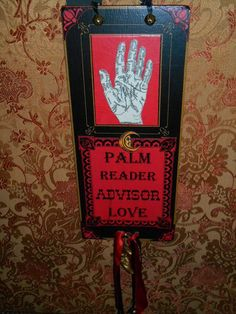 Your place to buy and sell all things handmade Victorian Jewelry, Gothic Jewelry, Antique Jewelry, Back In The 90s, Fun Signs, Palmistry, Ouija, Gothic Outfits, Crystal Ball