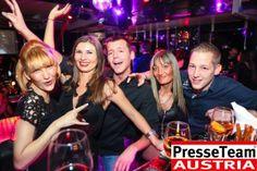Party in Wien: Galerie - paparazzi1.net >> >> irena_presseteam_austria_555
