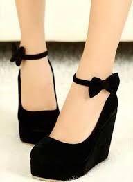 ayakkabılar ile ilgili görsel sonucu