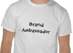 Embajadores de marca: cómo elegirlos..