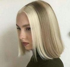 Healthy Hair, Hair Color, Long Hair Styles, Beauty, Colourful Hair, Issa, Neutral, Colorful Hair, Haircolor