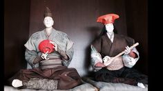 白浜温泉旅行 ひな祭り&豪華夕食 Doll's Festival in Shirahama Hot springs 2016  part1