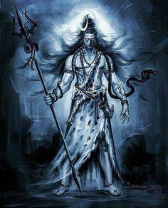 Lord Shiva Statue, Lord Shiva Pics, Lord Shiva Hd Images, Shiva Lord Wallpapers, Lord Shiva Family, Arte Shiva, Shiva Tandav, Rudra Shiva, Lord Krishna