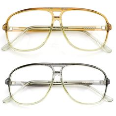 d19cbd45fa 65 Best Optical Glasses images