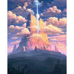Title: Space Emitter Artist: DesignSpartan Site: #DeviantArt #scifiart #scifi#devilzsmile, by devilzsmile.com