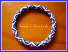 Esquema de AMPAROC SW