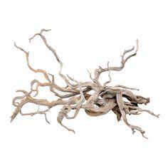 driftwood-4134_zm__41746_zoom.jpg (800×800)