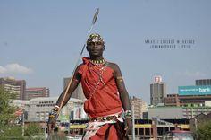 #MaasaiCricketWarriors #AfricanPride #RiseOfheWarriors #NoToFGM #NoToXenophobia #WildlifeConservation #HeritageMonth #TourismMonth #ShotLeft #WelcomeSA #SouthAfrica #Johannesburg #AfricaIsHeaven #LetsTravelAfrica #WeAreKings #WeAreQueens #RememberWhoYouAre #RebuildingAfrica #UnitingAfrica Benjamen Seko Olemamai (azaniazulu.com/photography)