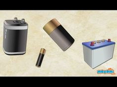 Education How do batteries work? Science Education for Students Science Education, Kids Education, Chemistry For Kids, Off Grid Batteries, Car Polish, Car Cleaning Hacks, Clean Your Car, Lead Acid Battery, Diy Car