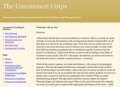 This insightful blog is maintained by a group of education thought leaders who care deeply about nonfiction for children: http://nonfictionandthecommoncore.blogspot.com/