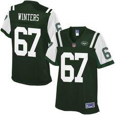 Giants Odell Beckham Jr 13 jersey NFL Pro Line Women's New York Jets Brian Winters Team Color Jersey Raiders Marshawn Lynch 24 jersey Seahawks Earl Thomas III jersey