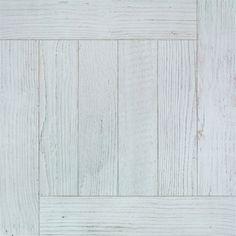 Bianco Anti-Slip Tiles | Walls and Floors