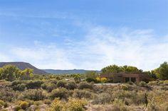 211 County Road 155, Abiquiu, NM, 87510 MLS #201604617 Ginny Cerrella Santa Fe NM Real Estate, Santa Fe Luxury Homes for Sale & MLS Listings, Santa Fe NM Condos & Land