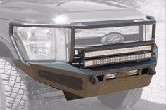 A Brief History Of Ford Trucks – Best Worst Car Insurance Ford F250 Diesel, Chevy Diesel Trucks, Ford Pickup Trucks, Lifted Trucks, Big Trucks, Powerstroke Diesel, Dodge Diesel, Lifted Chevy, Custom Truck Parts