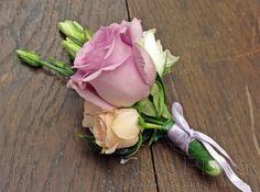 Imagini pentru flori pentru ginere
