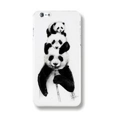 Risultati immagini per tatuajes de familia panda Panda Love, Cute Panda, Panda Panda, Owl Sketch, Sketch Art, Panda Painting, Ink Painting, Panda Family, Panda Drawing