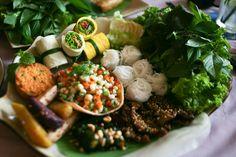VOGUE lifestyle | travel | 幻想的な白亜の世界で過ごすベトナム・ホーチミンでの価値ある週末。 | 4