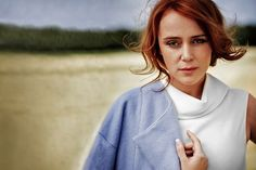 Picture of Keeley Hawes 30th, T Shirts For Women, Tops, Fashion, Moda, Fashion Styles, Fashion Illustrations