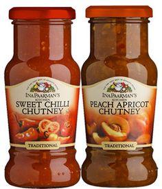 Chutneys Chutneys, South Africa, Salsa, Peach, Baking, Sweet, Recipes, Food, Bread Making