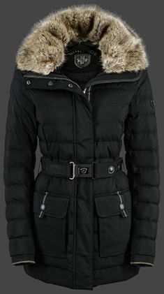 wellensteyn jacke damen delicy