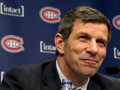See related links to what you are looking for. Montreal Canadiens, Management, News, Business, Sports, Hs Sports, Sport, Store, Business Illustration