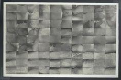Cave to Canvas, Giuseppe Penone, Svolgere la propria pelle,...