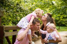 Family Portraits Alyssa Curry Photography » PhotoBlog
