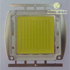 250~300 watt High Power LED Emitter - DC-45v~54v 4.5A~6A -     300w LED Emitter, Emitted color: white VF: 45v~54v IF: 4.5A~6A 300pcs LEDs Dimension:82*82mm                                                              $79.99    Buy at KiwiLighting.com: 250~300 watt High Power LED Emitter – DC-45v~54v 4.5A~6A