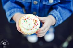 Buttercream Philly Cupcake Truck!