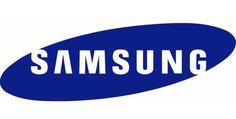 Samsung gana una apelación contra Apple de 120 millones de dólares - http://www.actualidadiphone.com/samsung-gana-una-apelacion-contra-apple-de-120-millones-de-dolares/