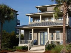 House+vacation+rental+in+Seagrove+Beach+from+VRBO.com!+#vacation+#rental+#travel+#vrbo