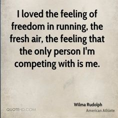 101 Best Wilma Rudolph Images On Pinterest Wilma Rudolph