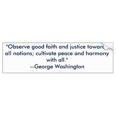 quaker quotes about peace - Saferbrowser Yahoo Image Search Results
