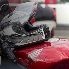 Find the perfect insurance policy to protect your Honda bike. Motorbike Insurance, Motorcycle Manufacturers, Royal Enfield, Motorbikes, Yamaha, Harley Davidson, Honda, Motors, Motorcycle
