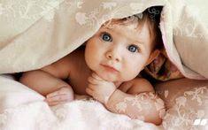 Beauty Charm:  I like skin protect children in winter ?                 CUM INGRIJIM PI...