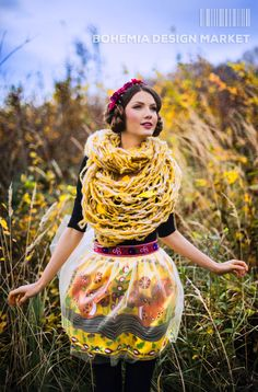 Bohemia Design, Design Market, Folk Costume, Beautiful Women, Skirt, The Originals, Unique, Creative, Beauty