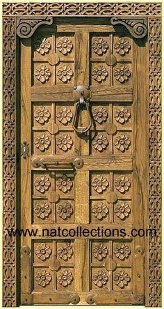 http://www.euromobilya.com/Producess/s/81/nat_collections_k0049ahsap_antre_kapi_38675.jpg