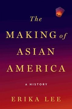 48 best asian pacific american award books images on pinterest