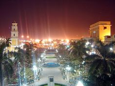 #Vacaciones en el puerto jaroncho, vacaciones en #Veracruz