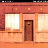 Down with Wilco [CD]
