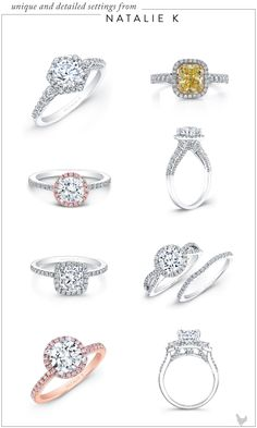 our favorite Southern sparklers!